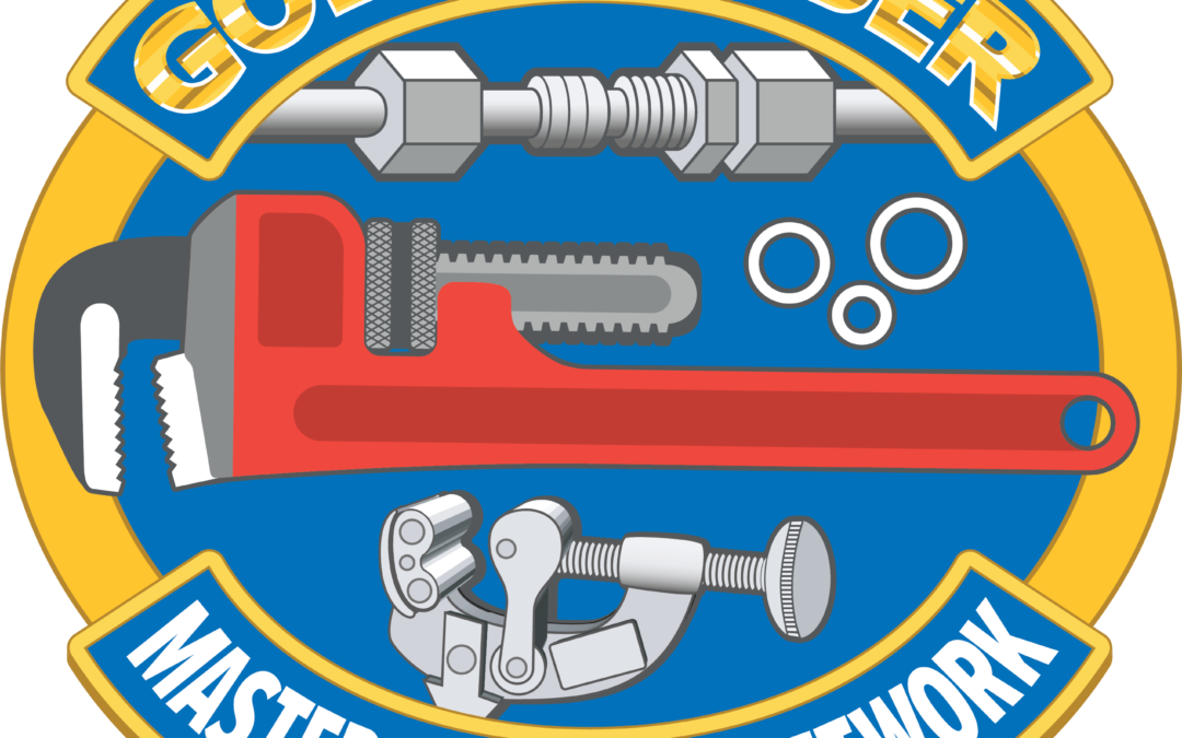 Free Master Plumbers Network GOLD MEMBERSHIP for PlumbChat subscribers