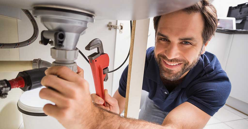What it means to be a Master Plumber